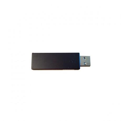 Enregistreur de frappe de clavier keylogger USB