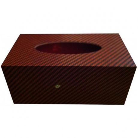 Boîte de mouchoirs camera espion 4Go