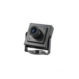 Camera de surveillance miniature avec cable de 10 mètres