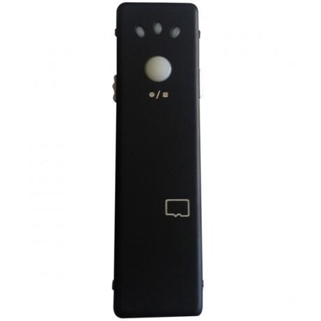 Etui de chewing-gums camera espion