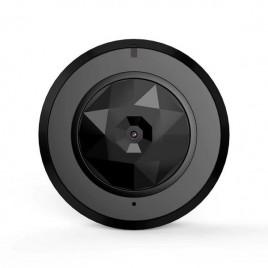 Caméra espion HD 720P IP WIFI à détection de mouvement et infrarouge