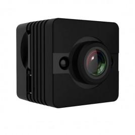 Caméra espion 720P détection de mouvement et vision à infrarouge