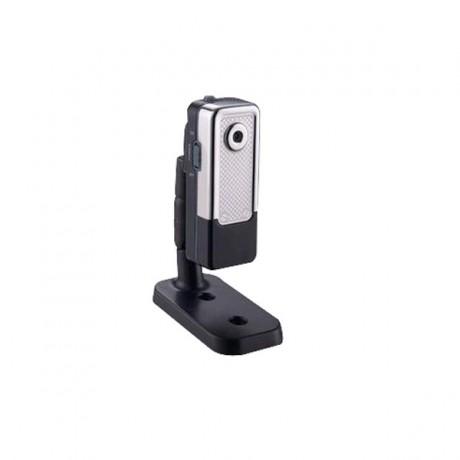 Camera espion multi-supports avec détection de mouvement