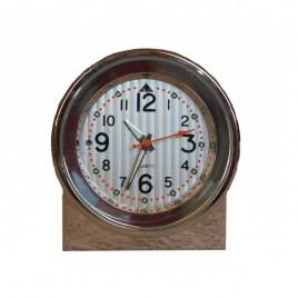 Horloge camera espion 4Go ronde