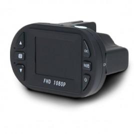 Dashcam 1080 FHD pour voiture