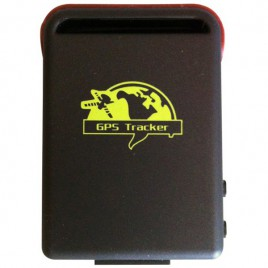 Traceur GPS mouchard géo-localisation surveillance