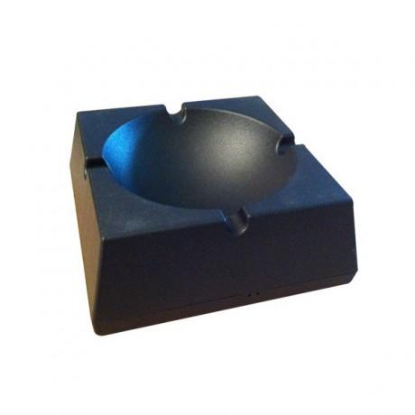 Cendrier espion micro mouchard
