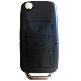 Clé camera espion 4Go