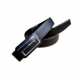 Ceinture mini camera haute definition 720P Wifi P2P et détection de mouvement
